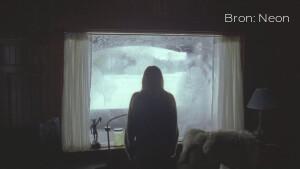 Recensie: The Lodge heeft goed gekeken naar horrorhit Hereditary