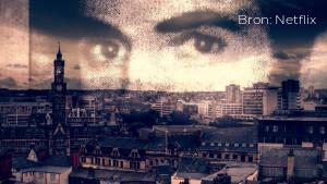 Serierecensie: The Ripper over beruchtste Britse seriemoordenaar ooit staat nu op Netflix