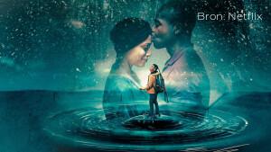 Recensie: The Water Man is drama en fantasie met grote zak geld van Oprah Winfrey