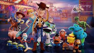 Recensie: Toy Story 4 is het nieuwe kroonjuweel van Pixar