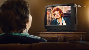 Recensie: korte documentaire What Would Sophia Loren Do? is hartverwarmend