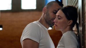 Regiedebuut Instinct van Halina Reijn is Nederlandse kanshebber op Oscar