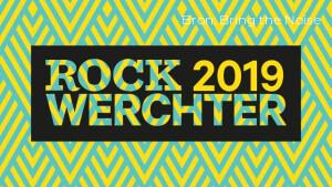 Rock Werchter is in aantocht, daarom een speciale vooruitblik op Canvas