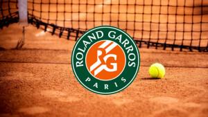 Roland Garros 2019 live op tv en online