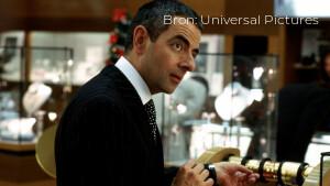 Romantische kerstfilm Love Actually zie je Tweede Kerstdag op Net5