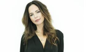 Presentatrice Evelyn Struik met nieuw seizoen Verminkt op RTL 4