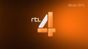 RTL 4 past programmering maandag 16 maart aan i.v.m. coronavirus
