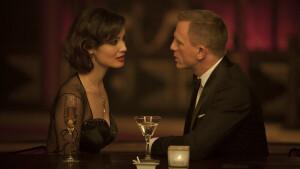RTL zendt James Bond-reeks vanaf maandag 23 maart uit