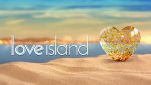 RTL komt met Nederlandse versie van Love Island