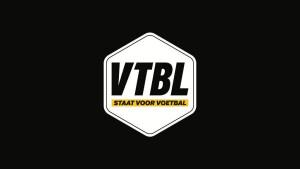 RTL-voetbaltalkshow VTBL stopt