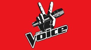 RTL zendt The Best of the Voice Worldwide uit