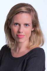 Sandra Korstjens