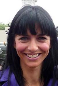 Sandra Schuurhof