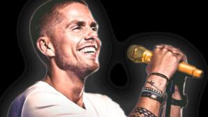 SBS 6 zendt concert André Hazes in Ahoy uit