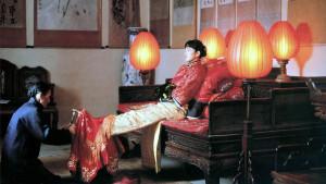 Schitterend Chinees drama Raise the Red Lantern vrijdag te zien op Canvas