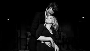 Schitterend romantisch drama Cold War donderdag te zien op Canvas