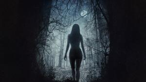 Schitterende horrorfilm The Witch zondag te zien op Veronica