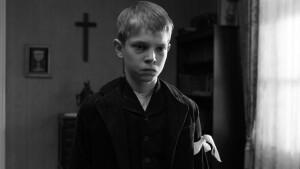 Schokkend filmdrama Das weisse band is Zomergasten-film van Roxane van Iperen
