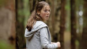 Schokkend filmdrama Utøya 22. Juli vrijdag te zien op NPO 3