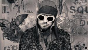 Schokkende documentaire Cobain: Montage of Heck op tv