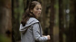 Schokkende film Utøya 22. Juli vrijdagavond te zien op NPO 3