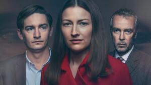 Schotse thrillerserie The Victim vanaf zaterdag 17 oktober te zien op NPO 2