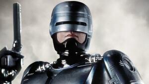 Sciencefiction-klassieker RoboCop maandag 15 juni te zien op RTL 7