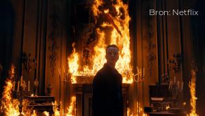 Serierecensie: Dark seizoen 3 is enorme machine geworden