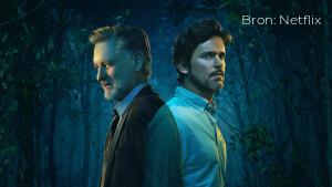 Serierecensie: The Sinner seizoen 3 blijft sterk en spannend