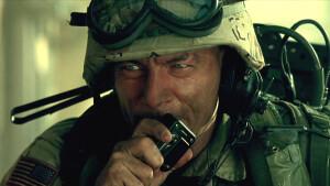 Snoeiharde oorlogsfilm Black Hawk Down zie je donderdag op SBS9