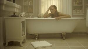 Spannende horrorfilm What Lies Beneath zaterdag te zien op Veronica