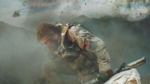Spannende oorlogsfilm Lone Survivor zie je vrijdag op Veronica