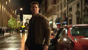 Spannende thriller Jack Reacher vanavond te zien in RTL 7