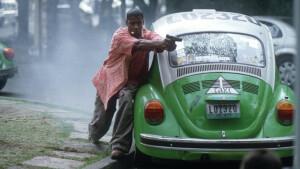 Spectaculaire misdaadfilm Man on Fire zie je woensdag op Veronica