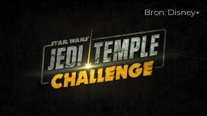 Star Wars krijgt eigen spelshow op Disney Plus