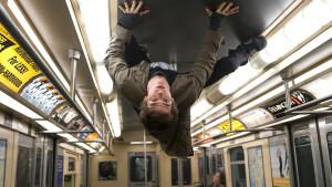 Superheldenfilm The Amazing Spider-Man zaterdag te zien op Veronica