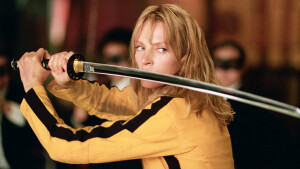 Tarantino-topper Kill Bill: Vol. 1 uitgezonden op NPO 3