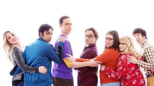 The Big Bang Theory en The Fresh Prince of Bel-Air plotseling verschenen op Netflix