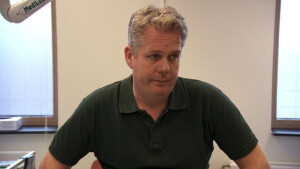 Thomas Acda: serie Jeuk stopt definitief