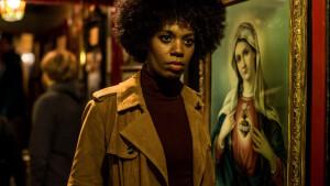 Thrillerserie Grenslanders begint zondag op NPO 3
