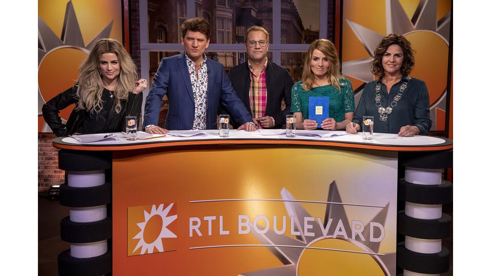 Nieuw seizoen en tien-jarig jubileum voor De TV Kantine