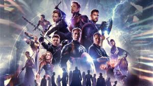 Top 10 beste superheldenfilms aller tijden en waar ze te streamen