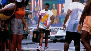 Top 10 met beste films over racisme die je gezien moet hebben