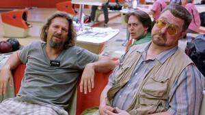 Top 10 met beste films van Ethan en Joel Coen