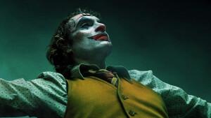 Top 10 met beste films van Joaquin Phoenix (Joker)