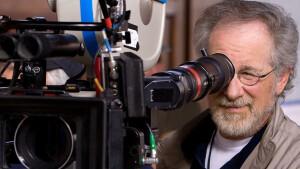 Top 10 met beste films van Steven Spielberg