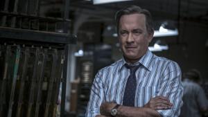 Top 10 met beste films van Tom Hanks
