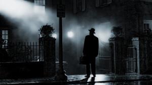Top 10 met beste horrorfilms om tijdens Halloween te kijken