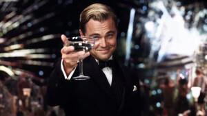 Top 10 met beste rollen van Leonardo DiCaprio