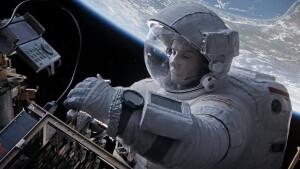 Top 10 met beste ruimtefilms aller tijden